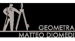 Geometra Matteo Diomedi - Porto Sant'Elpidio (FM)
